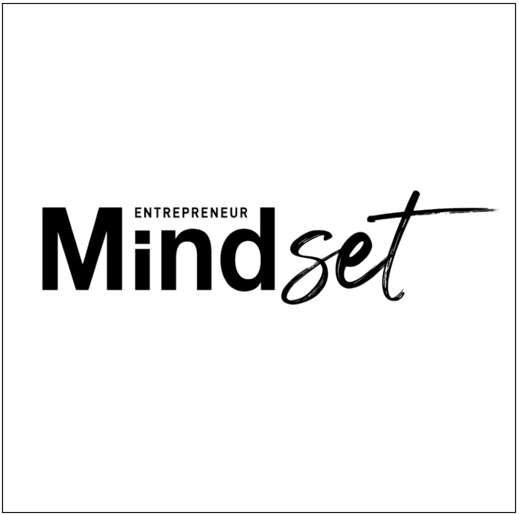 Quelques articles pour le Mindset-Entrepreneur magazine!
