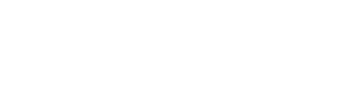 SUZIE VILLENEUVE