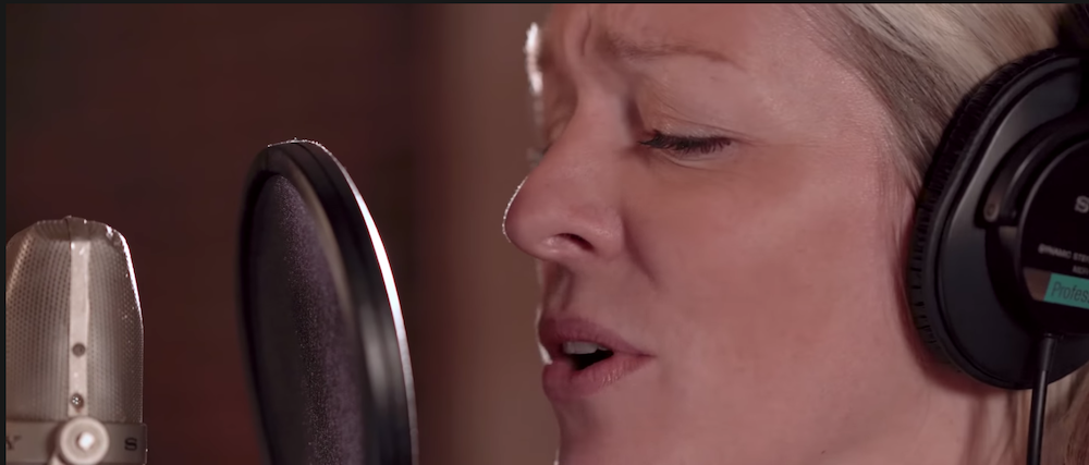 medley-je-suis-malade par Suvie Villeneuve